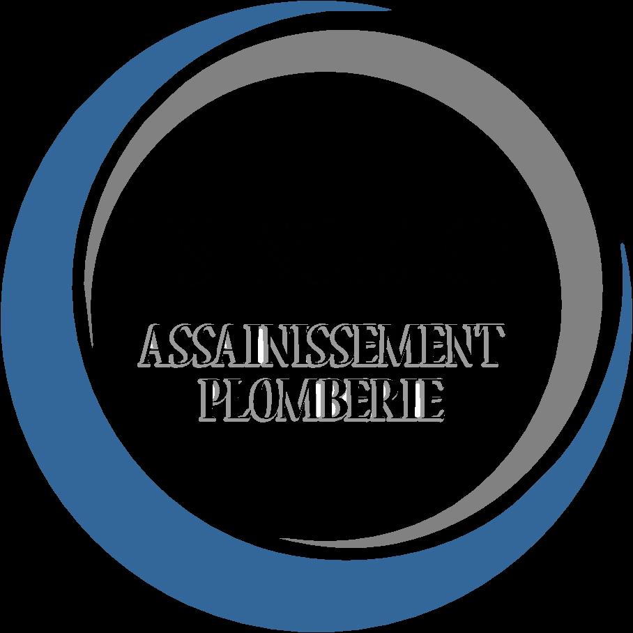 Logo TS SOLUCE
